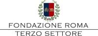 Fondazione Roma TS