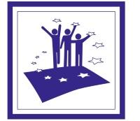 Manifesto Volontariato UE
