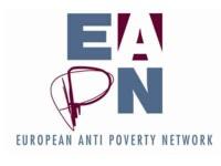 Eapn logo