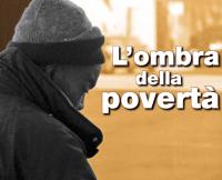 Ombra poverta200