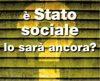 statosociale200