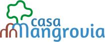 Logo Casa Mangrovia 2012