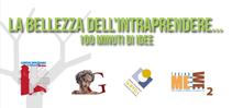 bellezza_rece2_211x99