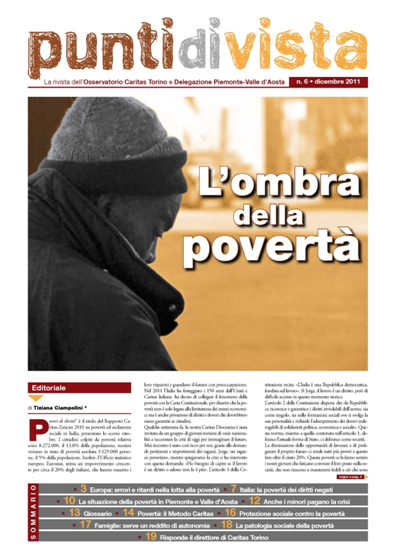 cover pdv