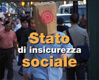 insicurezza200