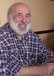 Fredo Olivero