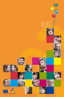Poster_EN.pdf