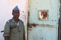 UNHCR 28 p 13