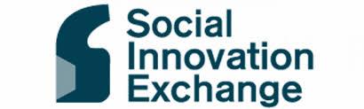 Social Innoavion - logo