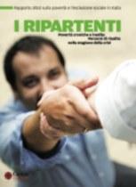 Rapporto Caritas 2012