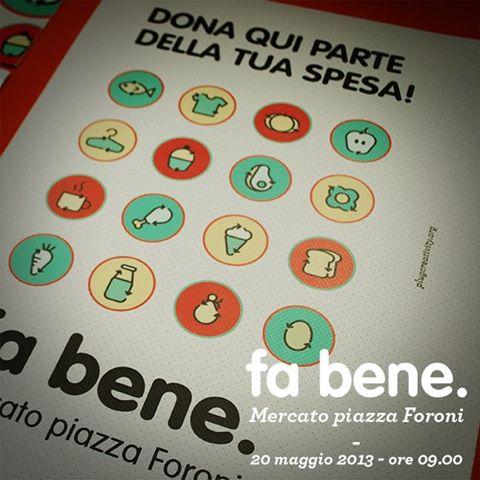 Immmagine Fa bene5