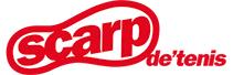 logo scarp