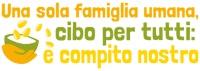 logo campagna italia -sx