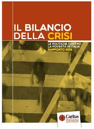 Bilancio crisi