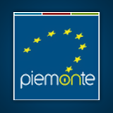 POR PIEMONTE 2014 - 2020