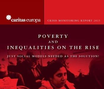 Cover CMR -Caritas EU