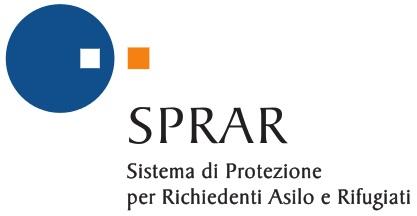 Logo sprar - jp