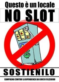 06 Locale No slot - 200