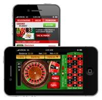 11 - Gioco d'azzardo UE