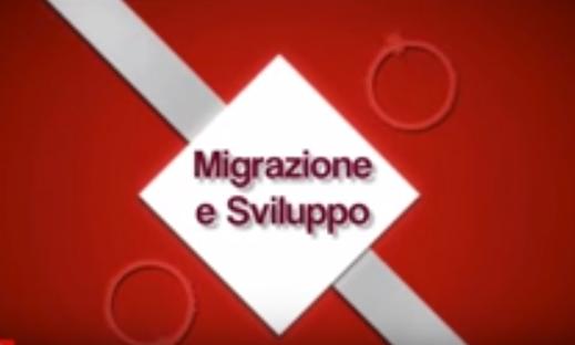 Intervento Vilma Lusso Featured