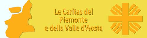 Caritas Piemonte