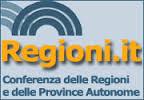 Regioni.it