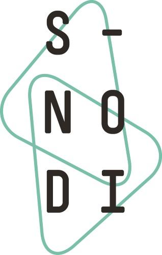 Logo S-NODI 500