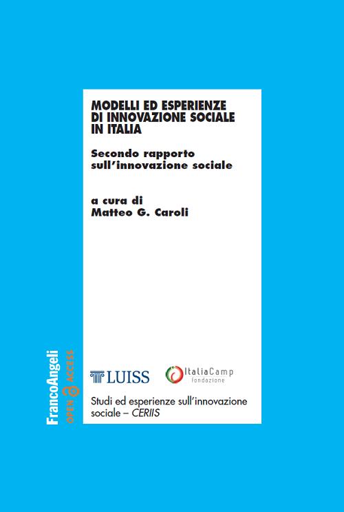 Rapporto SI - Italia