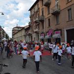 Torino Progetto 01
