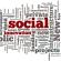 Che cos'è l'innovazione sociale