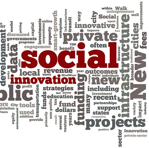 immagine innovazione sociale.pdf