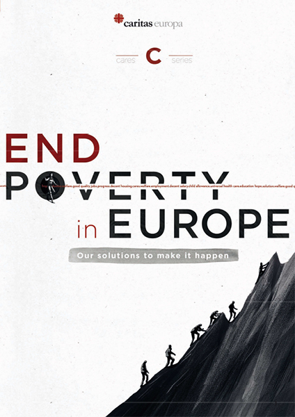 immagine cares_report2016_-_end_poverty_in_europe.pdf