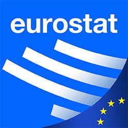 logo-eurostat