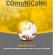 Come cambia la povertà: i dati 2014-2016 dei Centri di ascolto Caritas