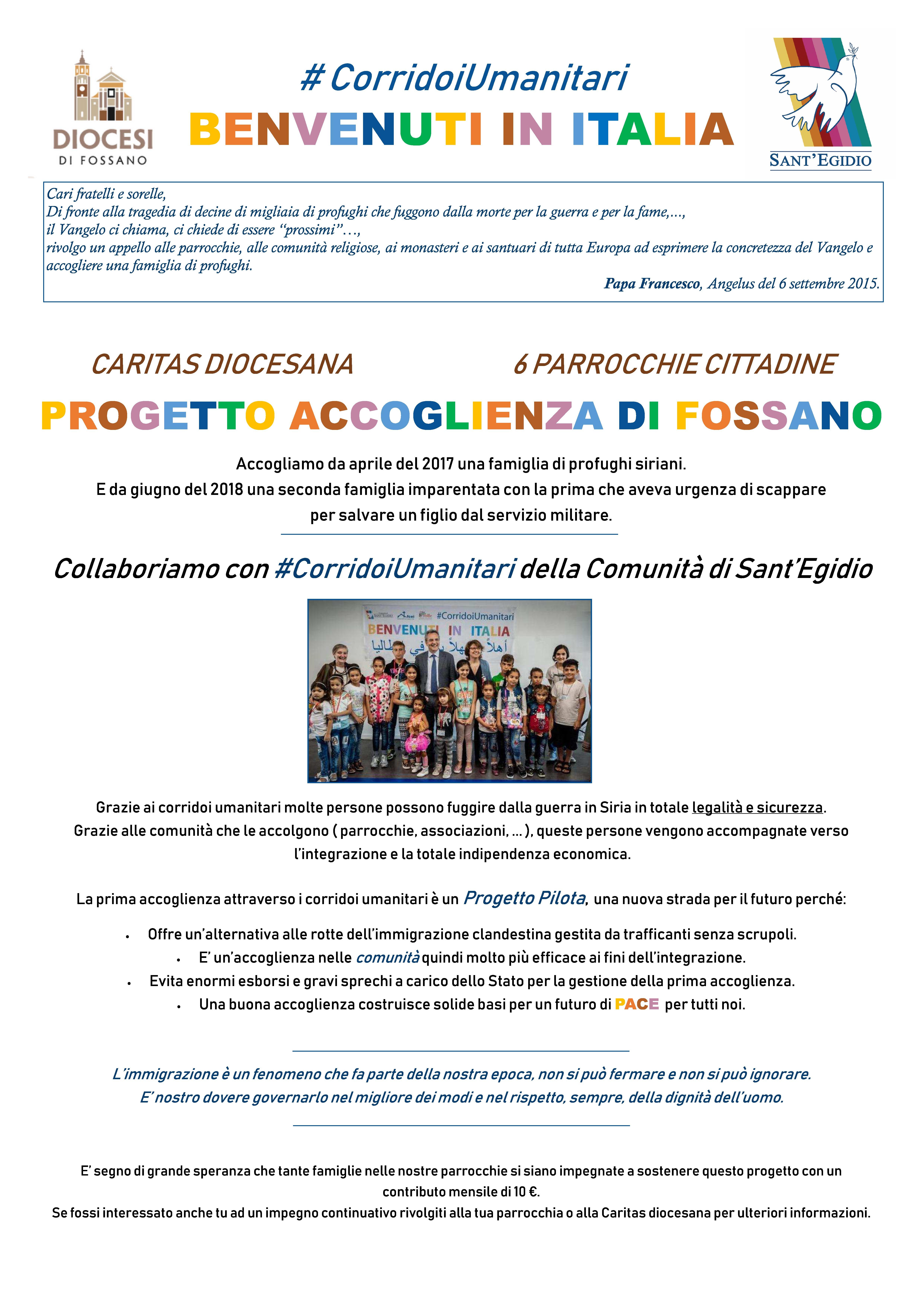locandina progetto.pub-page-0